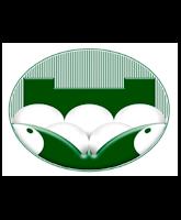 Fondazione Castellini