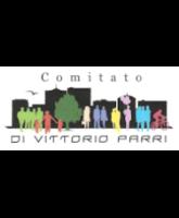 Comitato Di Vittorio - Parri