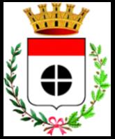 Città di Melegnano