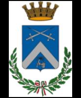 Città di San Donato Milanese