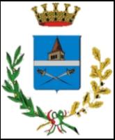 Comune di San Giuliano Milanese